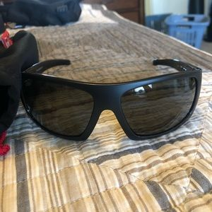Other - Hoven highway polarized sunglasses